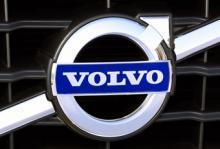 Volvo framåt i försvagat Europa