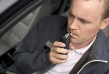 Rattfull kan slippa indraget körkort