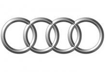 Bilfrågan: Hur får jag Audi-dörren att tåla kyla?