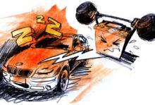 Bilfrågan: När får batteriet vila?