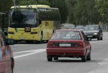 Så kan busshållplatser bli säkrare