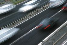 """MHF: """"Pauser ger säkrare trafik"""""""