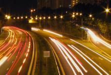 Bilförsäljningen upp 26 procent i juni