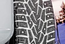 Bilfrågan: Måste jag använda 4x4-däck?