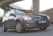 Hyundai i kvalitetstopp