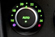 Bilfrågan: Påverkar ACC elbilens räckvidd?