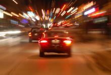 Topplista: Säkraste bilarna med minst fel
