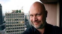 Tommy Wahlström blir tillförordnad redaktionschef på Vi Bilägare efter Niklas Carle.