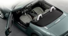 Mazda MX-5 Takara Edition
