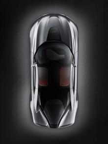 Saab PhoeniX.
