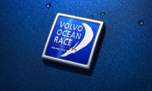 Volvo Ocean Race Edition 2011.