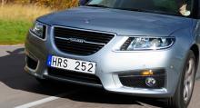 Tänk om Saab varit ett kylskåp