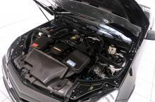 Brabus 800 E V12 Cabriolet.