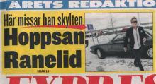 Foto: Expressen