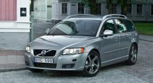 Volvo knep en delad tjugondeplats på listan.