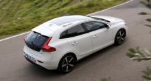 I framtiden kommer färre bilar att målas vita, enligt rapporten.