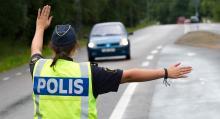 Foto: Polisen.