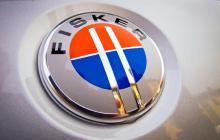 Fisker grundades 2007 av danskättade Henrik Fisker, som tidigare designat bilar åt både BMW och Aston Martin. Henrik Fisker lämnade företaget 2013 på grund av motsättningar med ledningen.