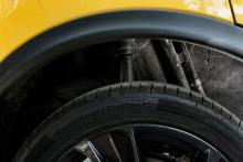 Rosttest: Nissan Juke (2014)