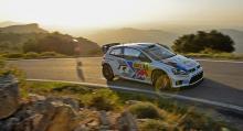 Bosse Wennerberg är, förutom en fenomenal konsumentreporter, även redaktionens rallyexpert. Hör en snabb analys VW:s dominans gångna säsongen och vad vi kan vänta oss i WRC-klassen nästa år.