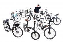Vilken cykel vinner? Det beror på plånbok och hur du tänker använda cykeln. För minsta möjliga fysiska ansträngning på plan väg bör cykeln ha en rörelsesensor. Efter omröstning höll testlaget Ecoride Ambassador 28 för det trevligaste valet tätt följt av Crescent Elin 7. Bland de trycksensorstyrda cyklarna var Ecoride Sense en favorit, men prisskillnaden till Evobike Sport-8 känns omotiverat stor varför Sport-8 avgår med segern.