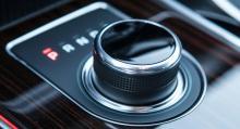 Tillvalen som höjer värdet på din bil