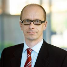 Mats Galvenius.