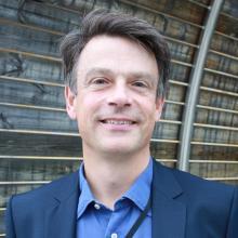 Lars Silfverswärd.