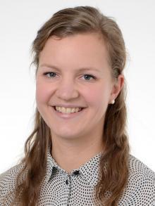 Sofia Stadler.