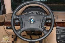"Budstrid om inkapslad BMW – ""konserverad"" i 23 år"