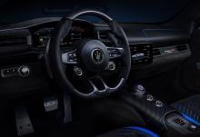 Maseratis massiva satsning: 13 nya modeller på 3 år