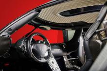 Privatleasa en Koenigsegg – så svettigt dyrt är det