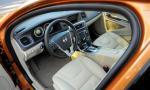 Bildspel: Volvo S60: Vi Bilägare provkör