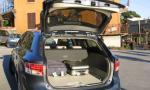 Bildspel: Toyota Avensis - en lyckad uppföljare
