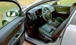 Bildspel: Volvo S40 (ny modell 2004)