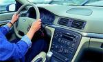 Bildspel: Volvo S80   - 1999