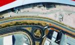 Bildspel: Ferrari bygger nöjesfält