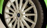 Bildspel: Ford Focus RS - blivande klassiker