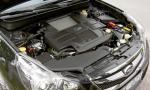 Bildspel: Subaru Legacy 2,5 GT: Vi Bilägare provkör