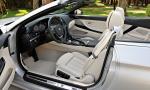 BMW 6-serie Cabriolet – bantad överraskning