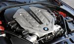 BMW 6-serie Coupé – bildspel