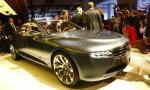 Bildspel: Volvo Concept You Frankfurt