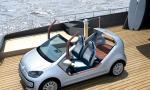 Bildspel: VW Small family concept