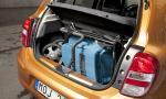 Biltest: Kia Picanto, Nissan Micra (2011) – galleri