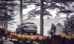 Volvo V90 Cross Country – 30 bilder