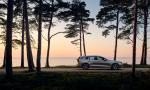 Volvo V60 2018 – 15 bilder