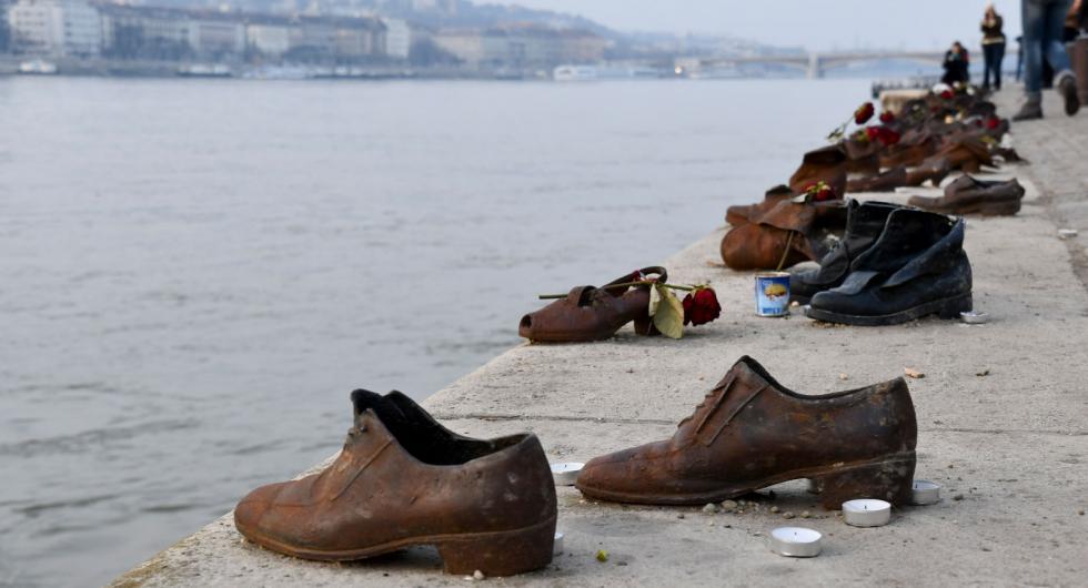 Budgetval Budapest | Vi Bilägare