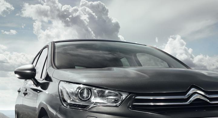 Bilfrågan: Reklamera torkarblad?