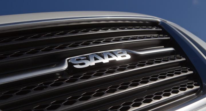 Majoritet tror att Saab överlever