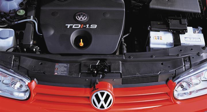 Bilfrågan: Bensin eller diesel – vilken är billigast?